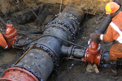 services-watermains-large